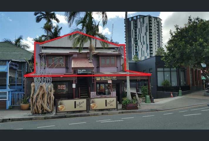 58 Mollison Street South Brisbane QLD 4101 - Image 1