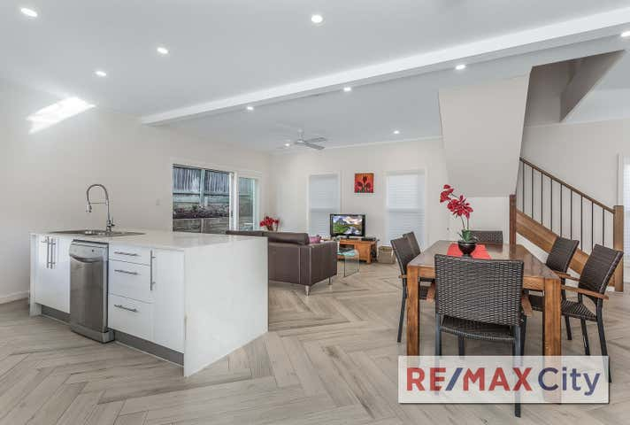 16 Brady Street West End QLD 4101 - Image 1