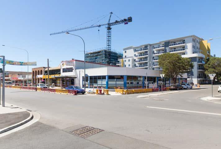 216  Queen Street, St Marys, NSW 2760
