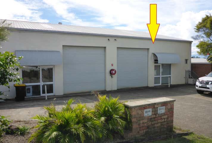 Unit 4, 40 Uralla Road Port Macquarie NSW 2444 - Image 1