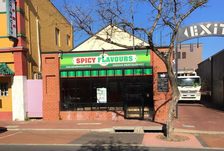 43 Victoria Street Bunbury WA 6230 - Image 1