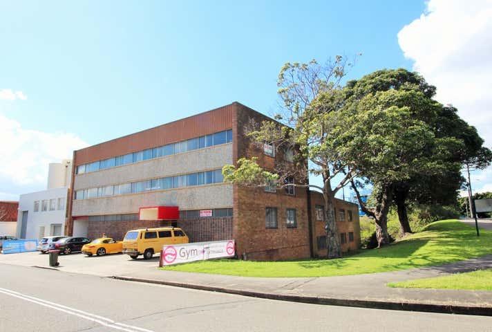 46 Edward Street Summer Hill NSW 2130 - Image 1