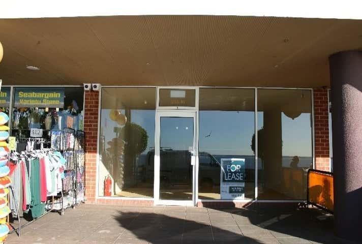 Shop 3, 15-16 The Esplanade Cowes VIC 3922 - Image 1