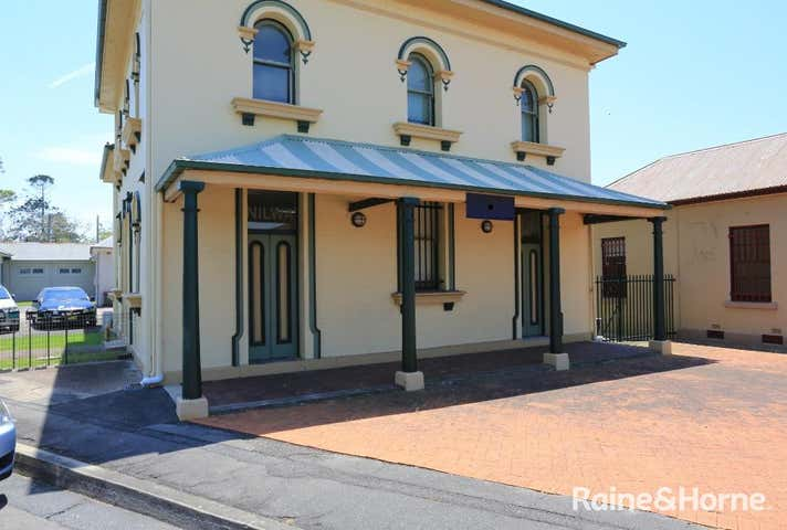 1/14 Tyrell St Wallsend NSW 2287 - Image 1