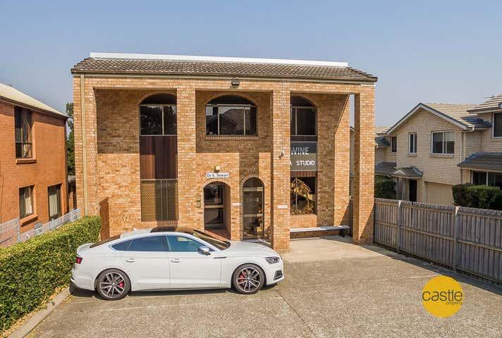 214 Brunker Rd Adamstown NSW 2289 - Image 1