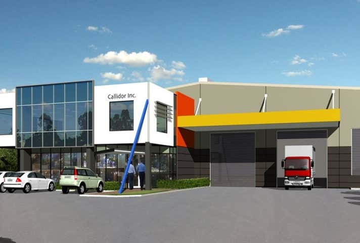 41 Moreton Street Heathwood QLD 4110 - Image 1