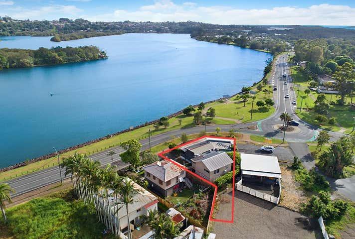 120 Chinderah Bay Drive Chinderah NSW 2487 - Image 1