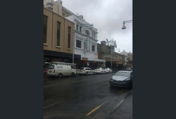 61 HINDLEY STREET, Adelaide, SA 5000