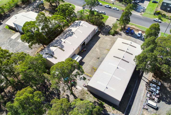 23 Norfolk Avenue South Nowra NSW 2541 - Image 1