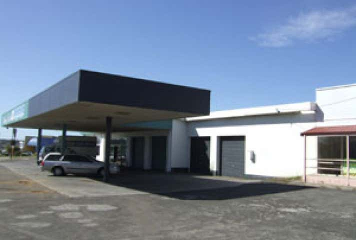 86 Lockyer Avenue Collingwood Park WA 6330 - Image 1