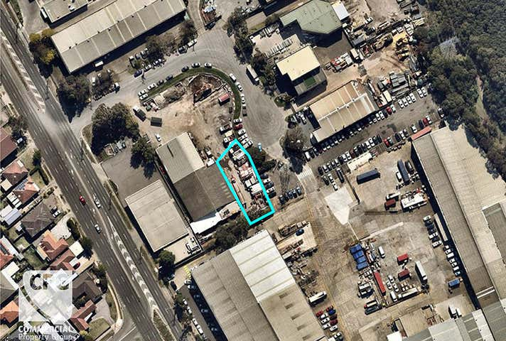 Padstow NSW 2211 - Image 1