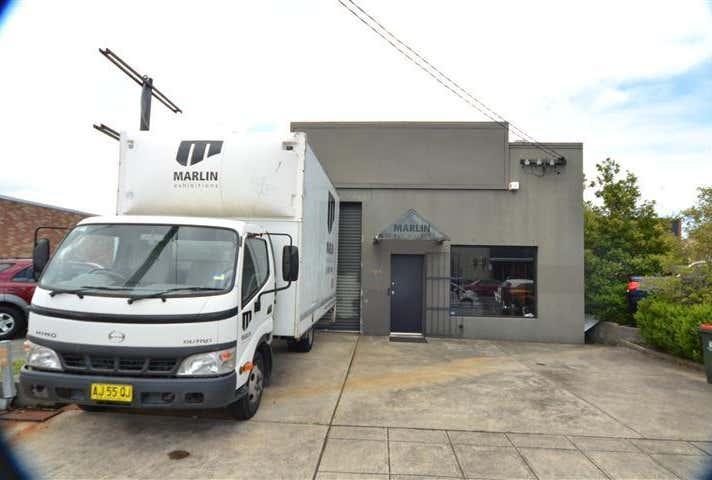 222 Denison Street Broadmeadow NSW 2292 - Image 1