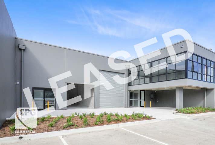 Unit 4, Unit 4/55-57 Alexander Avenue Taren Point NSW 2229 - Image 1