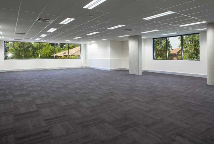 First Floor, 10-12 Lonsdale Street, Braddon, ACT 2612