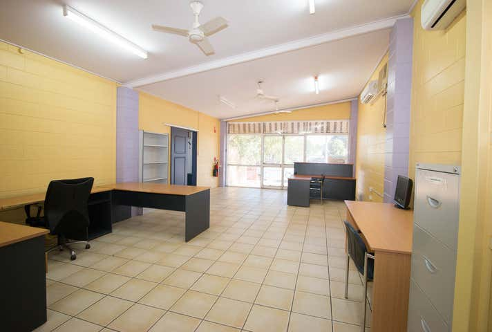 26 Duchess Road Mount Isa QLD 4825 - Image 1