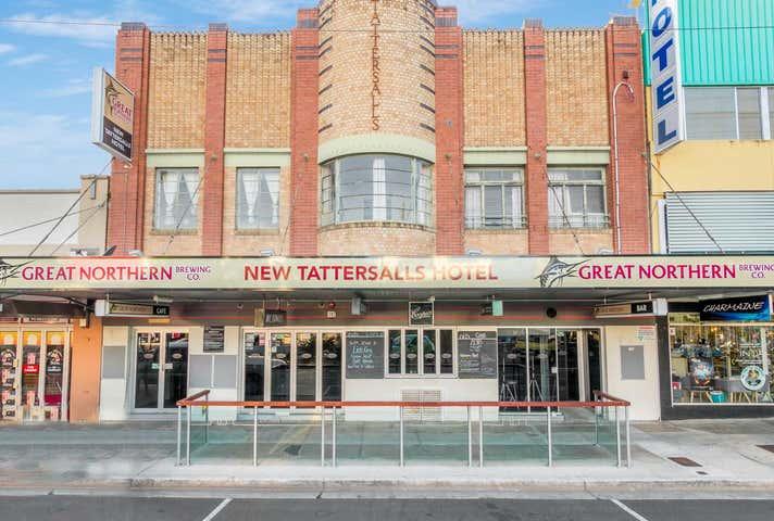 108 Keen Street, Lismore, NSW 2480