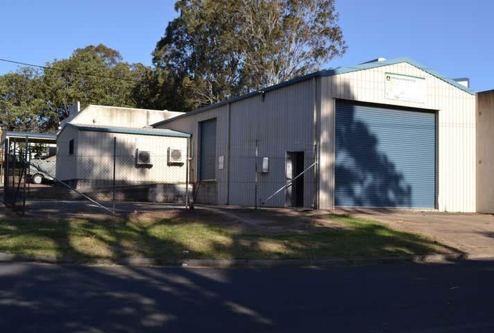 196 Stephen Street Harristown QLD 4350 - Image 1