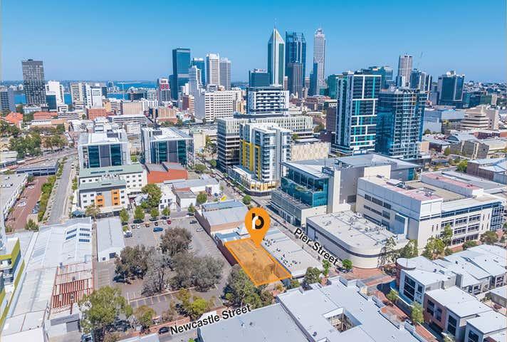 61 Newcastle Street Perth WA 6000 - Image 1