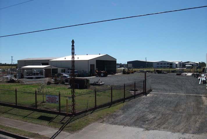 64 Lower Mountain Road Dundowran QLD 4655 - Image 1