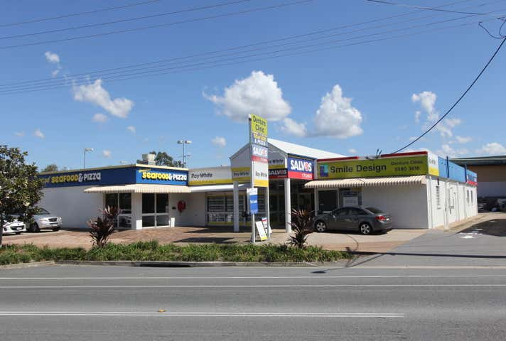 110-112 Old Pacific Highway, Oxenford, Shop 5, 110-112 Old Pacific Highway Oxenford QLD 4210 - Image 1