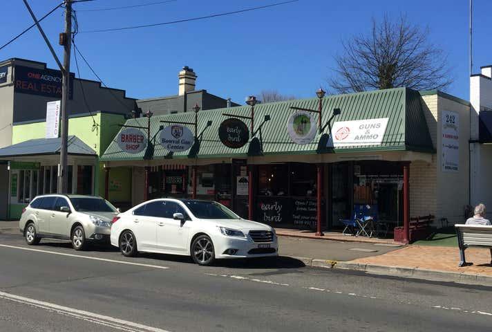 Shop 2, 242 Bong Bong Street Bowral NSW 2576 - Image 1