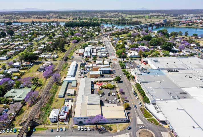 76- 96 Pound Street Grafton NSW 2460 - Image 1