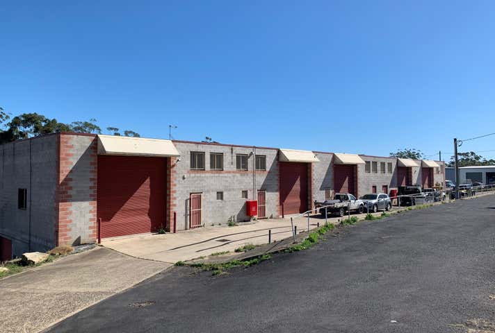 4/23 Econo Road Silverdale NSW 2752 - Image 1