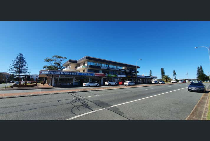 S1b, 1-9 Manning Street Tuncurry NSW 2428 - Image 1
