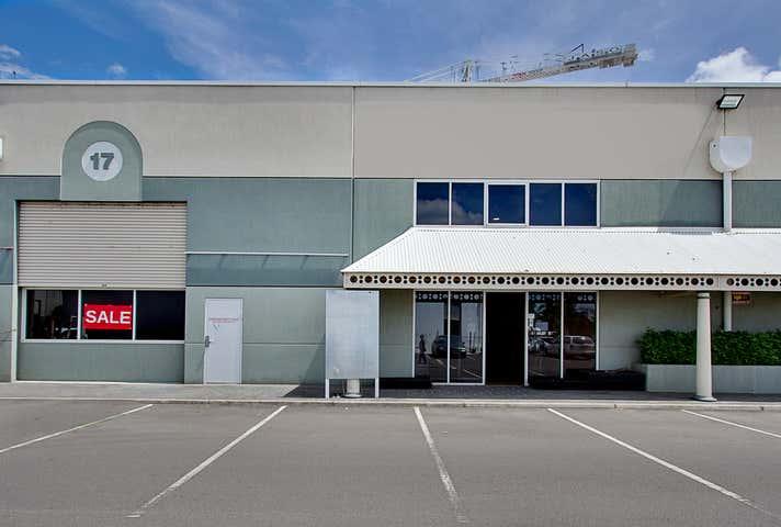 Vineyard NSW 2765 - Image 1