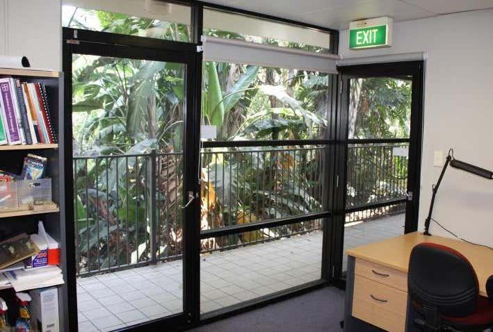 Suite 25B, 176 South Creek Road Cromer NSW 2099 - Image 1