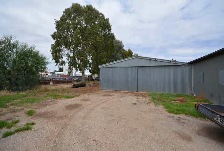 Shed 3/11 Bayer Road Elizabeth South SA 5112 - Image 1