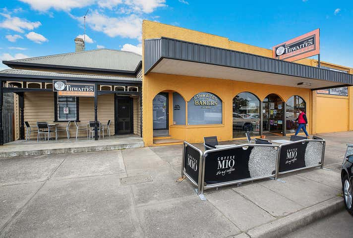 344-350 Murray Street Colac VIC 3250 - Image 1