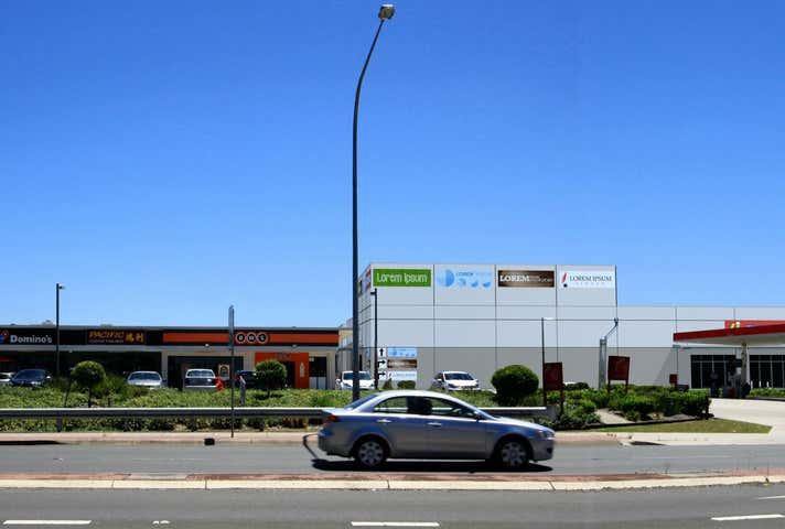 2/186 Pacific Highway Tuggerah NSW 2259 - Image 1