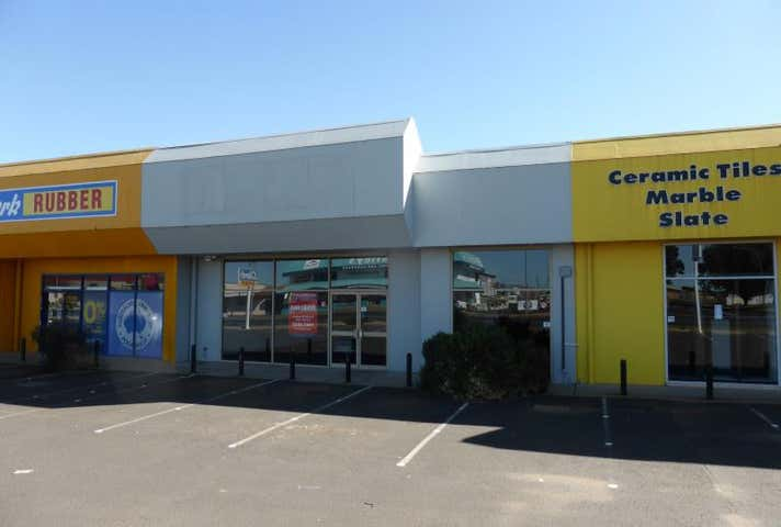 20 Cobbora Road Dubbo NSW 2830 - Image 1