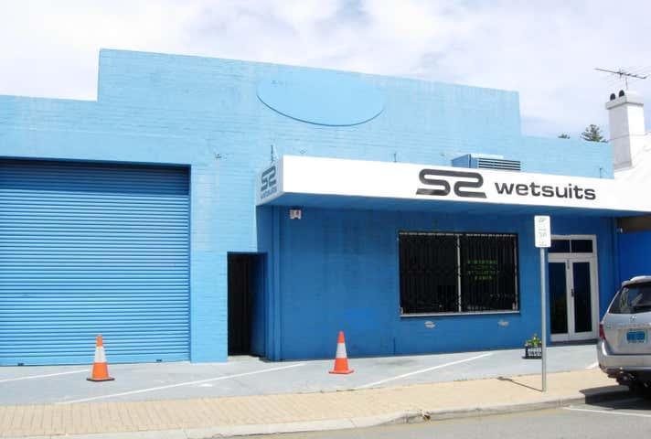5 Nairn Street Fremantle WA 6160 - Image 1