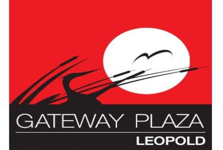 Gateway Plaza Leopold, 641-659 Bellarine Highway Leopold VIC 3224 - Image 1