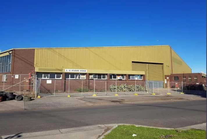 8-12 Aylward Avenue Thomastown VIC 3074 - Image 1