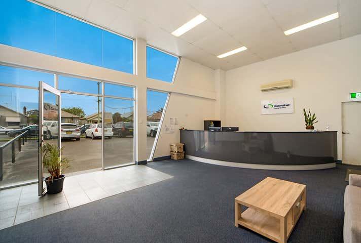 Unit 1, 10 Denney Street Broadmeadow NSW 2292 - Image 1