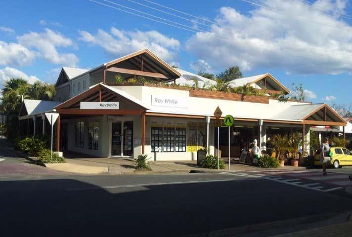 Shop 3/10 Coronation Drive Pottsville NSW 2489 - Image 1