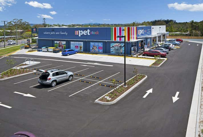 4/281-283 Brisbane Road Monkland QLD 4570 - Image 1