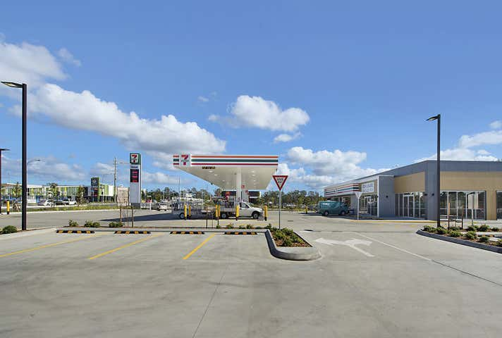 162 Gainsborough Drive Pimpama QLD 4209 - Image 1