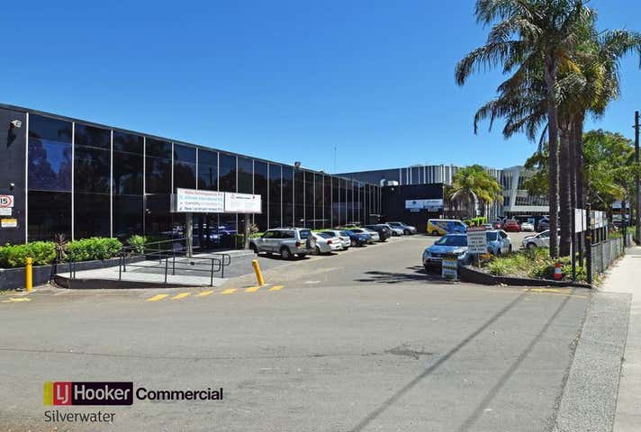 Showrooms Bulky Goods Property For Lease In Sydney Olympic Park NSW 2127