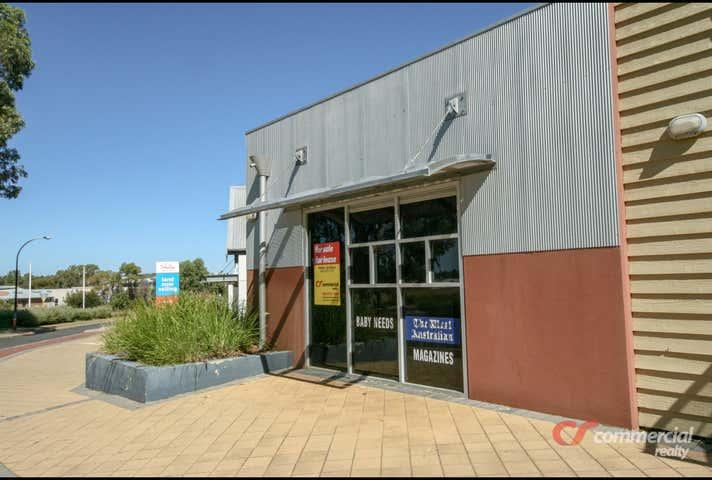 Shop 5, 135 Norton Promenade Dalyellup WA 6230 - Image 1