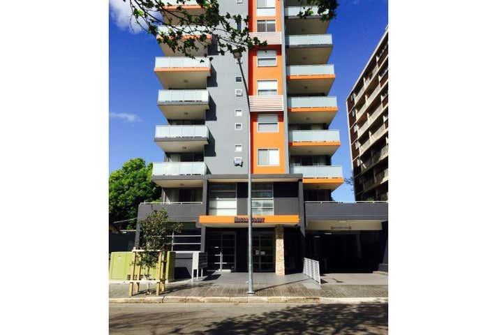 Shop 1/37 Campbell Street Parramatta NSW 2150 - Image 1