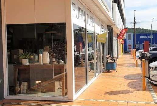 Erina Plaza, Shop 12, 210 Central Coast Highway Erina NSW 2250 - Image 1