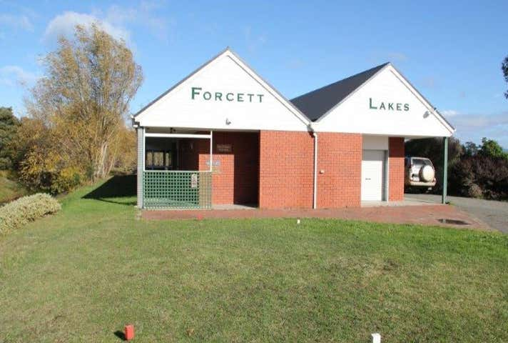 88 Lewisham Road (Forcett Lakes Golf Club), Forcett, Tas 7173