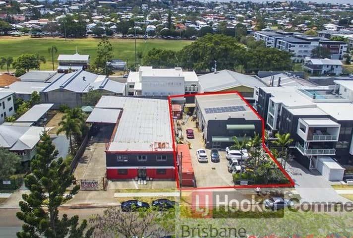 34 Love Street Bulimba QLD 4171 - Image 1
