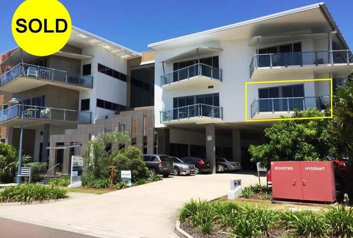 7/16 Innovation Parkway Birtinya QLD 4575 - Image 1