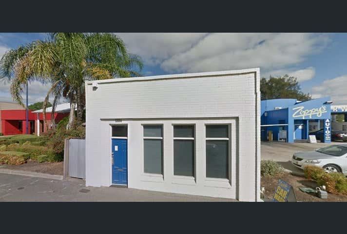 198A Main North Rd Prospect SA 5082 - Image 1