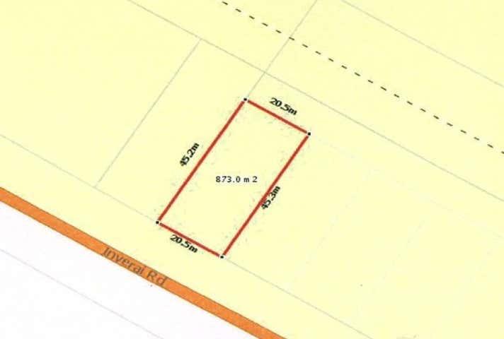 WARREGO HIGHWAY, 49  WARREGO HIGHWAY Chinchilla QLD 4413 - Image 1